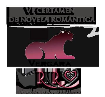 V Certamen Vergara-RNR