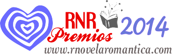 premiosrnr2013