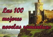 Las 100 mejores.