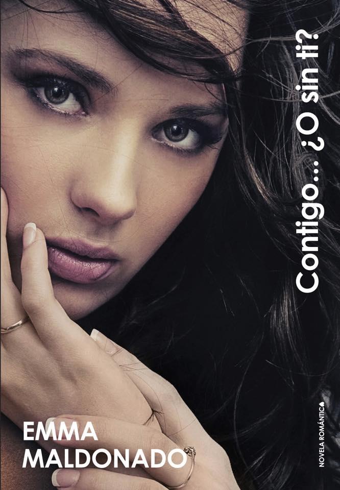 http://www.rnovelaromantica.com/images/portadas2/emmamaldonado/contigoosinti.jpg