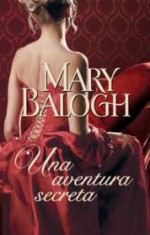 novelas recomendadas  - Página 2 Aventurasecreta
