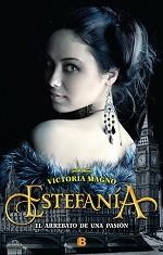 estefania