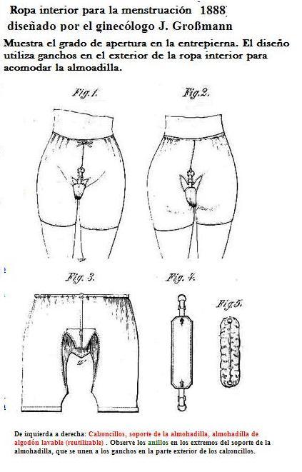 calzocillossanitarios