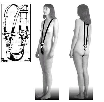 patente1891