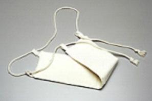 toallasanitaria