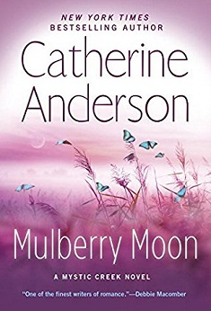 mulberrymoon