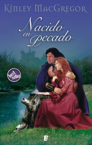 descargar novelas romanticas cortas en pdf gratis