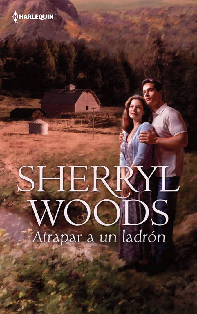 otra vez el amor sherryl woods