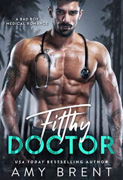 Filthy Doctor