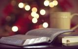 10 novelas románticas que no te puedes perder esta Navidad