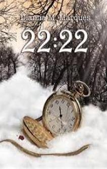 Dianna M. Marqués - 22:22