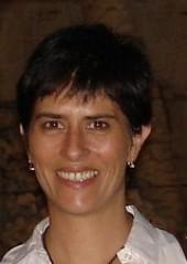 María Laura Gambero