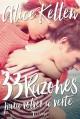 Alice Kellen - 33 Razones para volver a verte