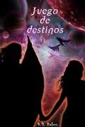 Juego de Destinos