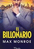 Max Monroe - El billonario