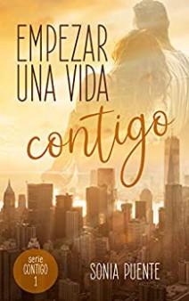 Sonia Puente - Empezar una vida contigo