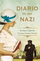 Enrique Coperías y Cristina García-Tornel - Diario de una nazi