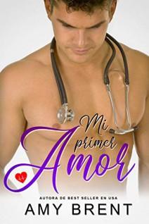 Amy Brent - Mi primer amor