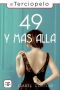 49 y más allá