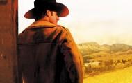 Serie Oeste II, de Johanna Lindsey