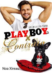 Playboy por contrato