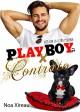 Noa Xireau - Playboy por contrato