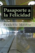 Pasaporte a la Felicidad. The Four Brothers 2
