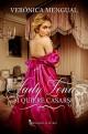 Verónica Mengual - Lady Lena sí quiere casarse