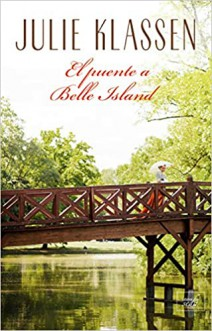 Julie Klassen - El puente a Belle Island