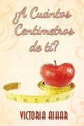 ¿A cuántos centímetros de ti?
