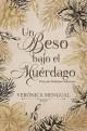 Verónica Mengual - Un beso bajo el muérdago