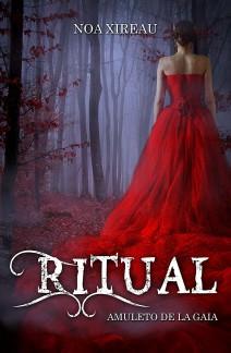 Noa Xireau - Ritual