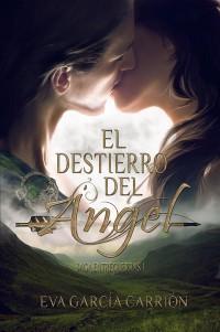 El destierro del ángel