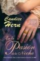 Candice Hern - En la pasión de la noche