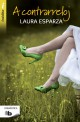 Laura Esparza - A contrarreloj