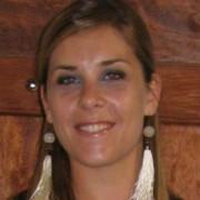 Adriana Esquivel