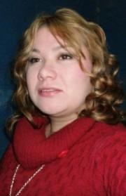 Adriana Hartwig