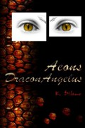 Aeons Draconangelus