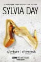 Sylvia Day - Afterburn - Aftershock