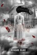 Anna Vestida de Sangre