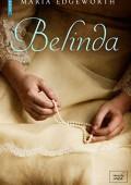 Maria Edgeworth - Belinda