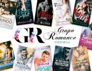 Entrevista a Grupo Romance Editorial