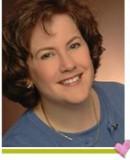Elizabeth Boyle: Descubriendo autoras