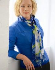 Carla Neggers