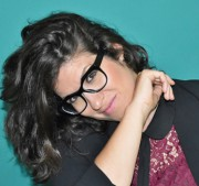 Carmen Sereno