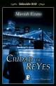 Mariah Evans - Ciudad de reyes