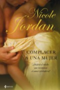 Complacer a una mujer
