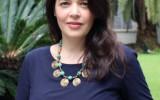 Constanza Chesnott nos habla de su novela Donde braman los vientos