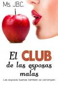 El Club de las Esposas Malas