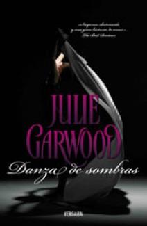 Julie Garwood - Danza de sombras